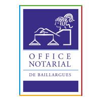 Le locataire est présumé être à l'origine des dégradations du logement | Office Notarial de Baillargues