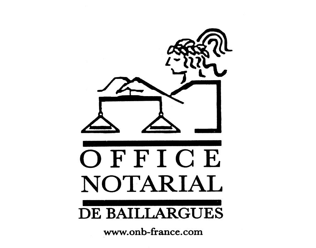 Hommage l 39 artiste micki gombert office notarial de baillargues - Office notarial de baillargues ...