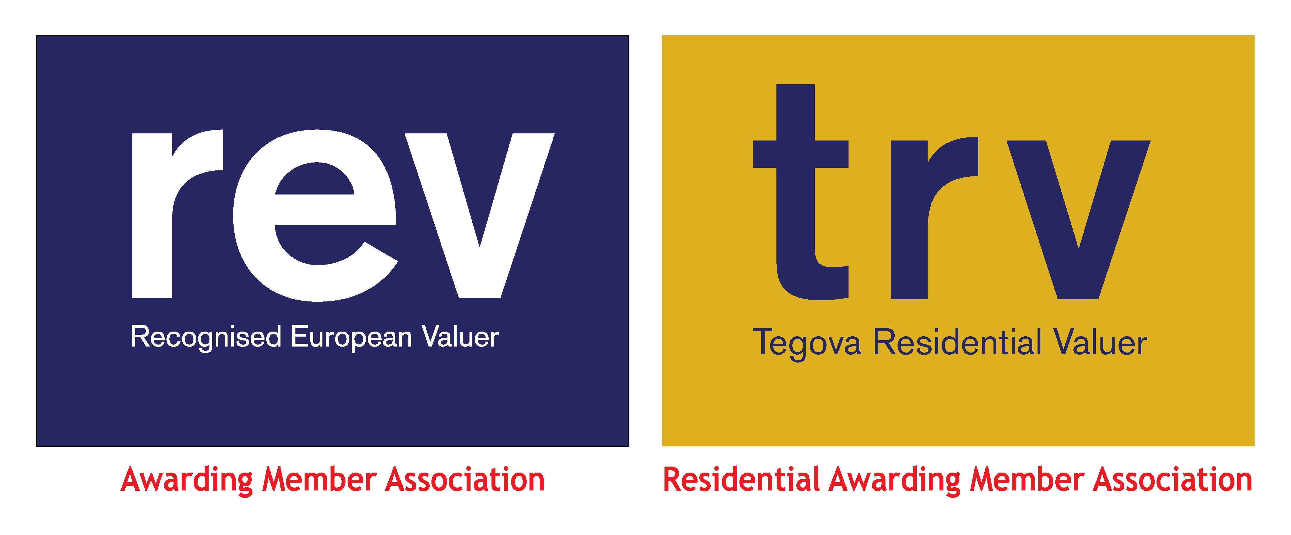 Un expert immobilier reconnu l 39 onb notre n gociatrice a obtenu la certification europ enne - Office notarial de baillargues ...