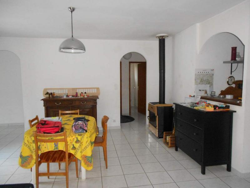 Maison d 39 habitation boisseron t6 117m office notarial de baillargues - Office notarial de baillargues ...